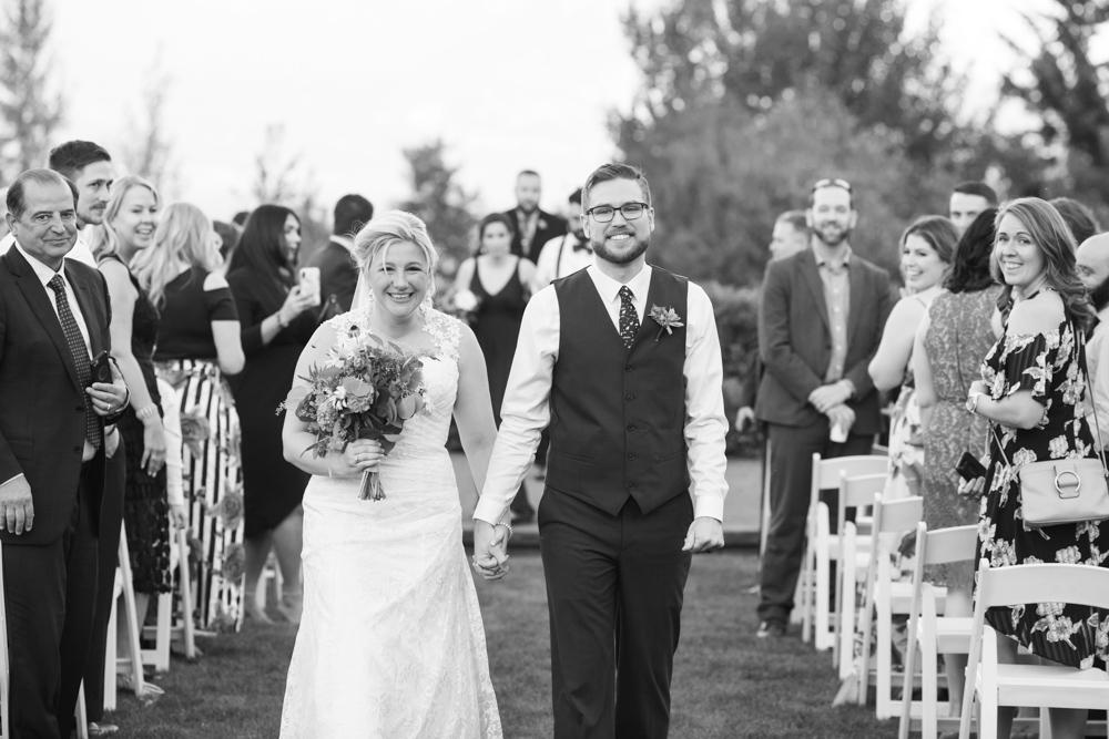 Portland-Skamania-Lodge-Wedding-46.jpg