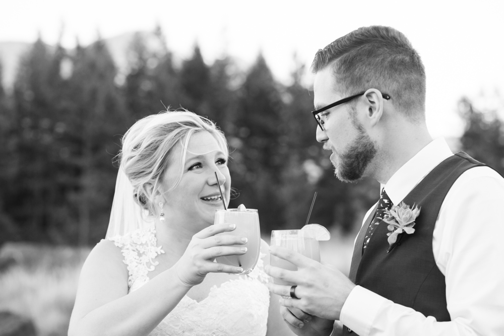 Portland-Skamania-Lodge-Wedding-51.jpg