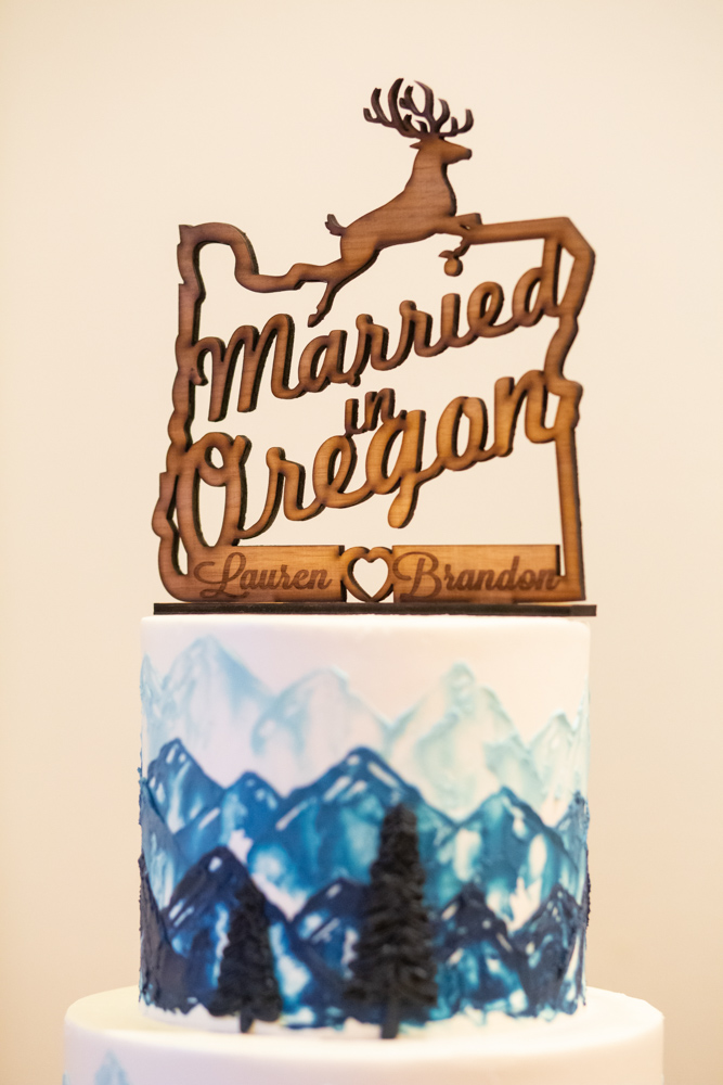 Portland-Skamania-Lodge-Wedding-53.jpg