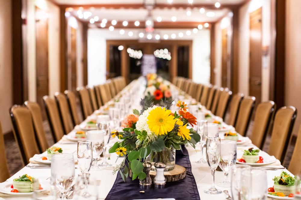 Portland-Skamania-Lodge-Wedding-59.jpg