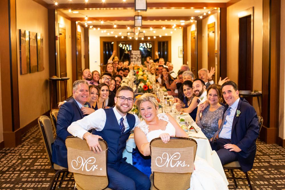 Portland-Skamania-Lodge-Wedding-67.jpg