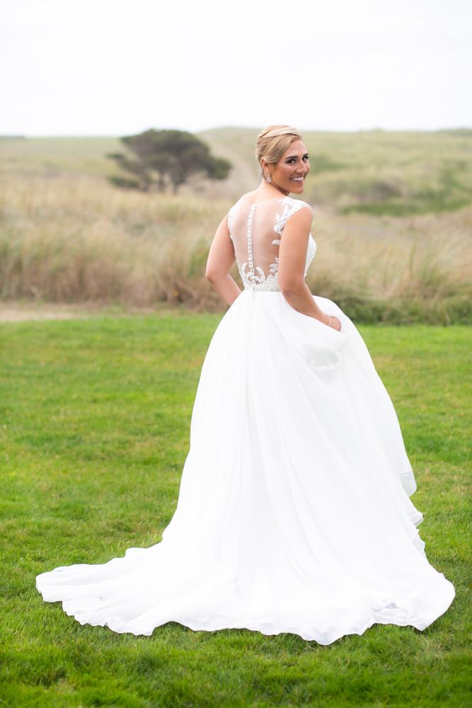 DanRice-Gearhart-Oregon-Beach-Wedding_021.jpg