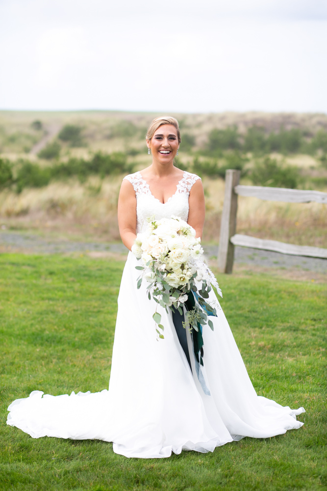 DanRice-Gearhart-Oregon-Beach-Wedding_022.jpg
