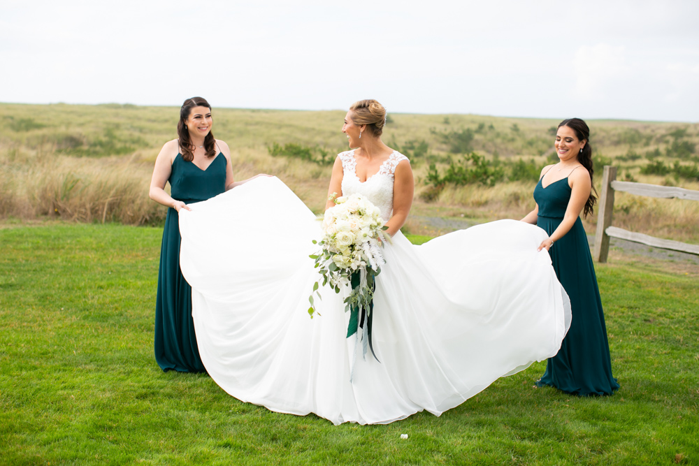 DanRice-Gearhart-Oregon-Beach-Wedding_023.jpg