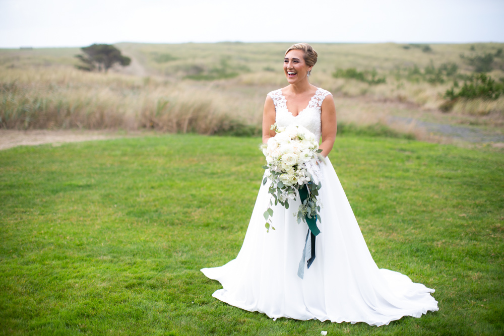 DanRice-Gearhart-Oregon-Beach-Wedding_024.jpg