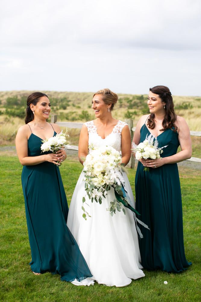 DanRice-Gearhart-Oregon-Beach-Wedding_025.jpg