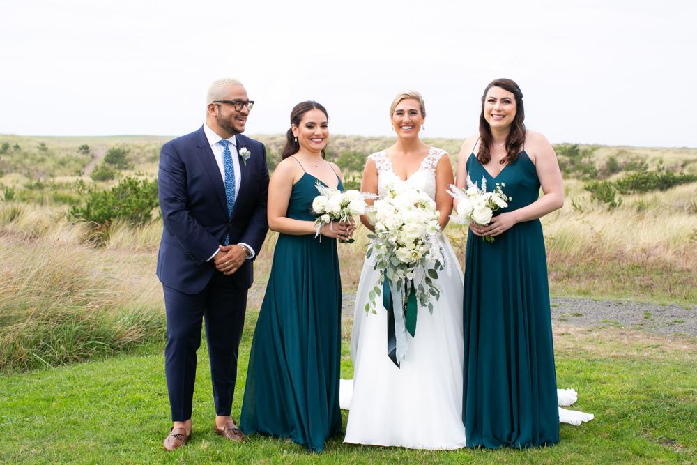 DanRice-Gearhart-Oregon-Beach-Wedding_026.jpg