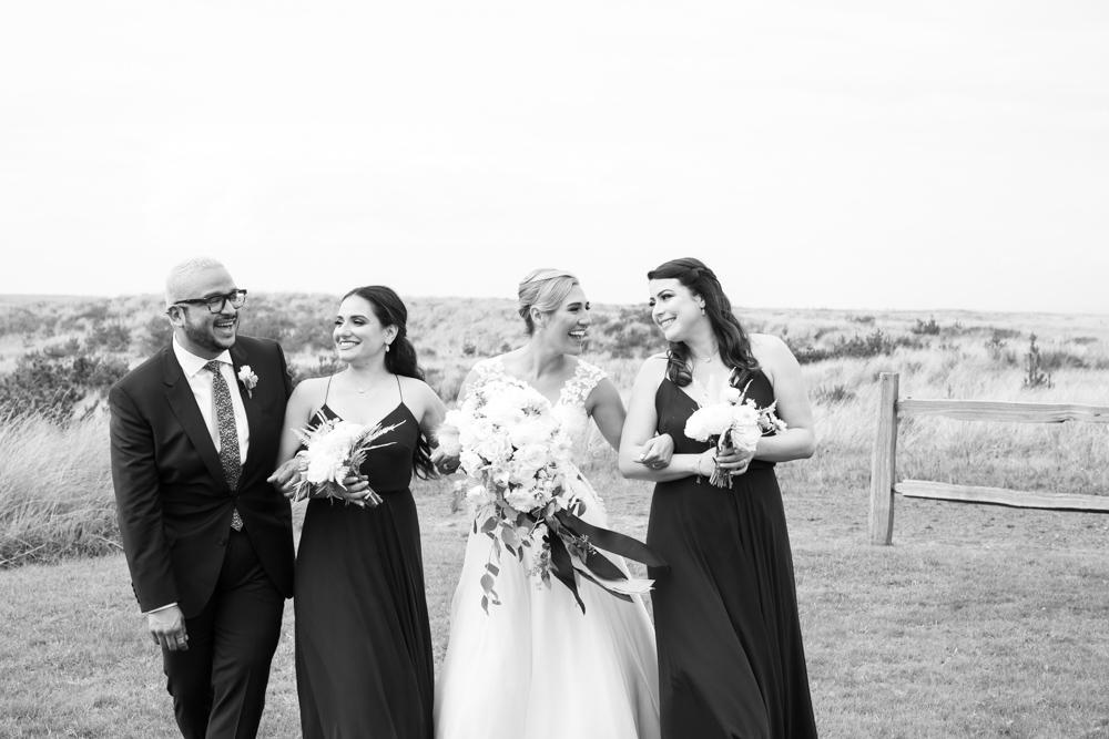DanRice-Gearhart-Oregon-Beach-Wedding_028.jpg