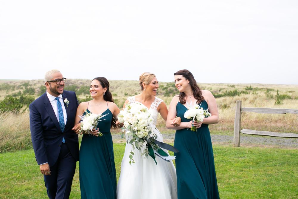 DanRice-Gearhart-Oregon-Beach-Wedding_029.jpg
