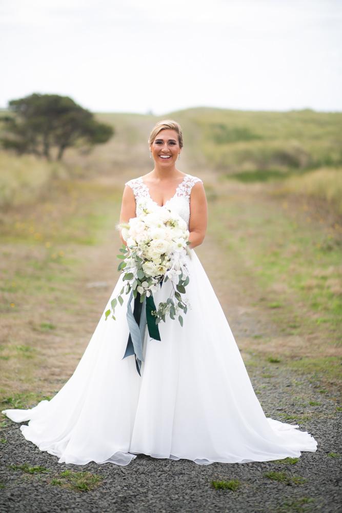 DanRice-Gearhart-Oregon-Beach-Wedding_030.jpg