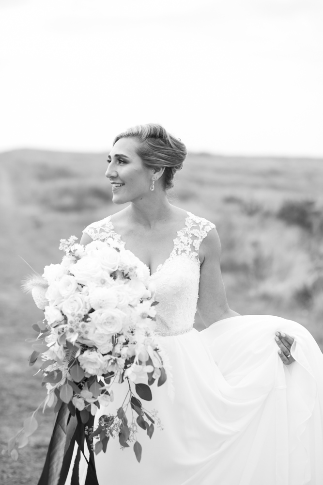 DanRice-Gearhart-Oregon-Beach-Wedding_031.jpg
