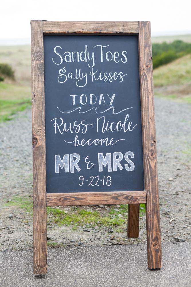 DanRice-Gearhart-Oregon-Beach-Wedding_044.jpg