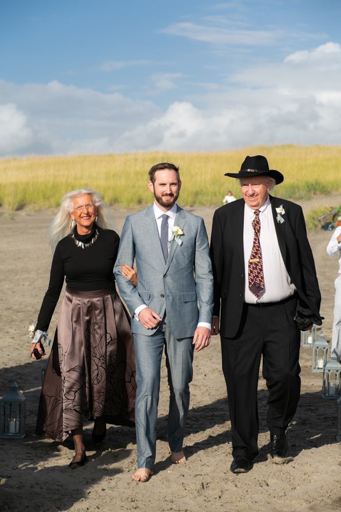 DanRice-Gearhart-Oregon-Beach-Wedding_063.jpg