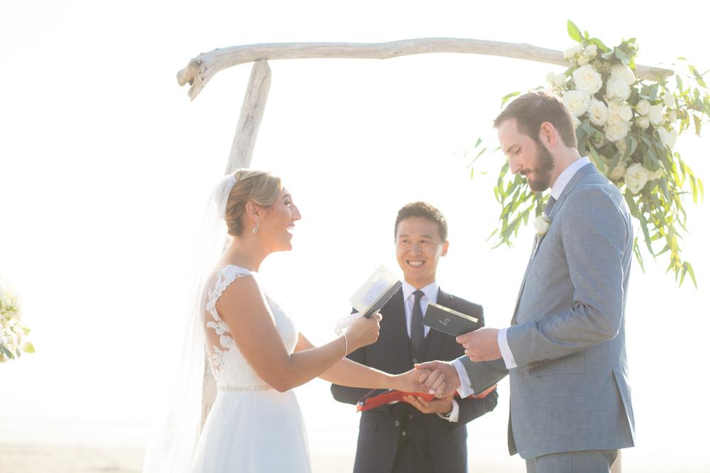 DanRice-Gearhart-Oregon-Beach-Wedding_070.jpg