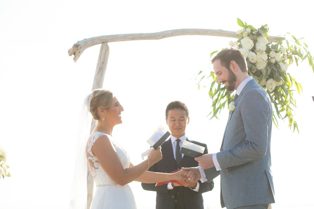 DanRice-Gearhart-Oregon-Beach-Wedding_071.jpg