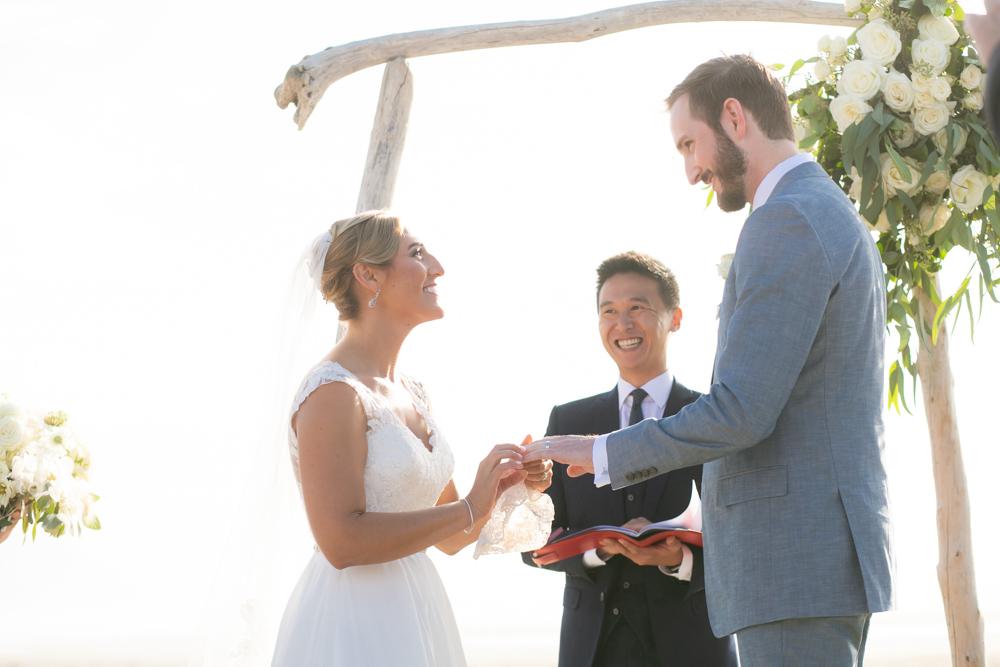 DanRice-Gearhart-Oregon-Beach-Wedding_072.jpg