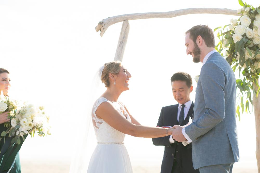 DanRice-Gearhart-Oregon-Beach-Wedding_074.jpg