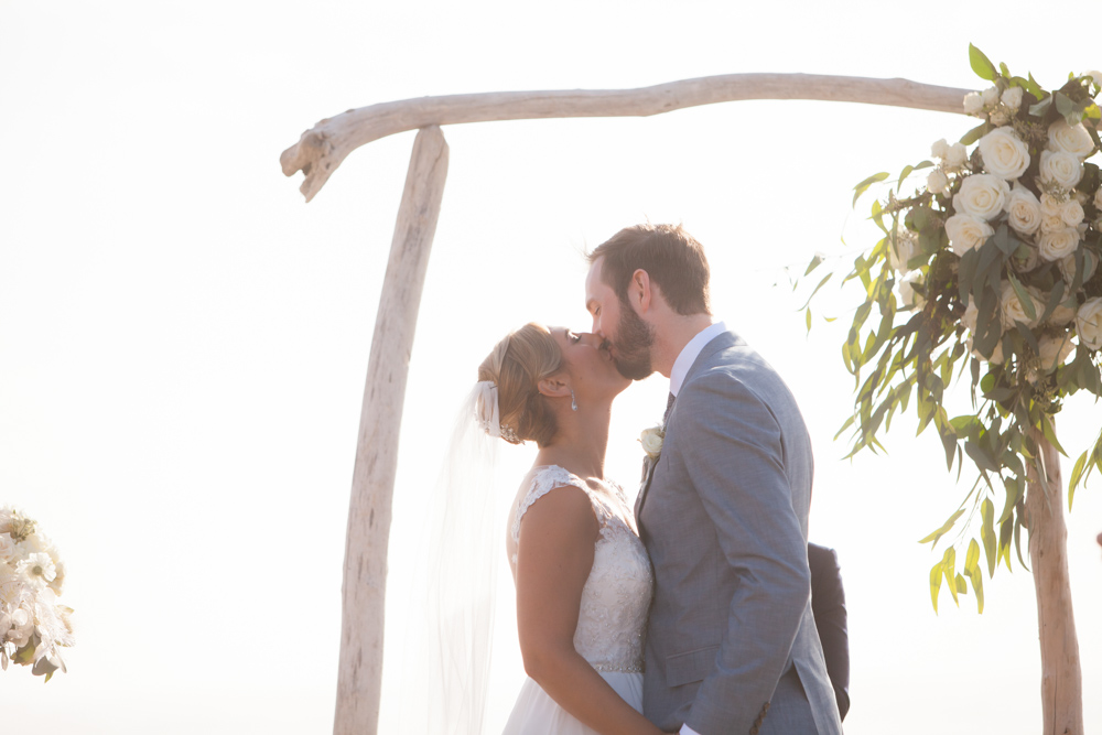 DanRice-Gearhart-Oregon-Beach-Wedding_078.jpg
