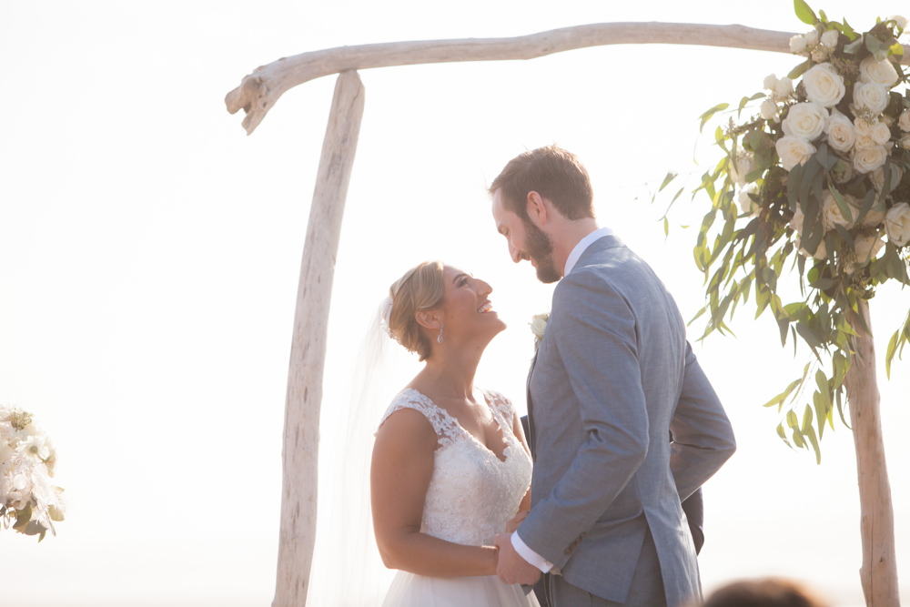 DanRice-Gearhart-Oregon-Beach-Wedding_079.jpg