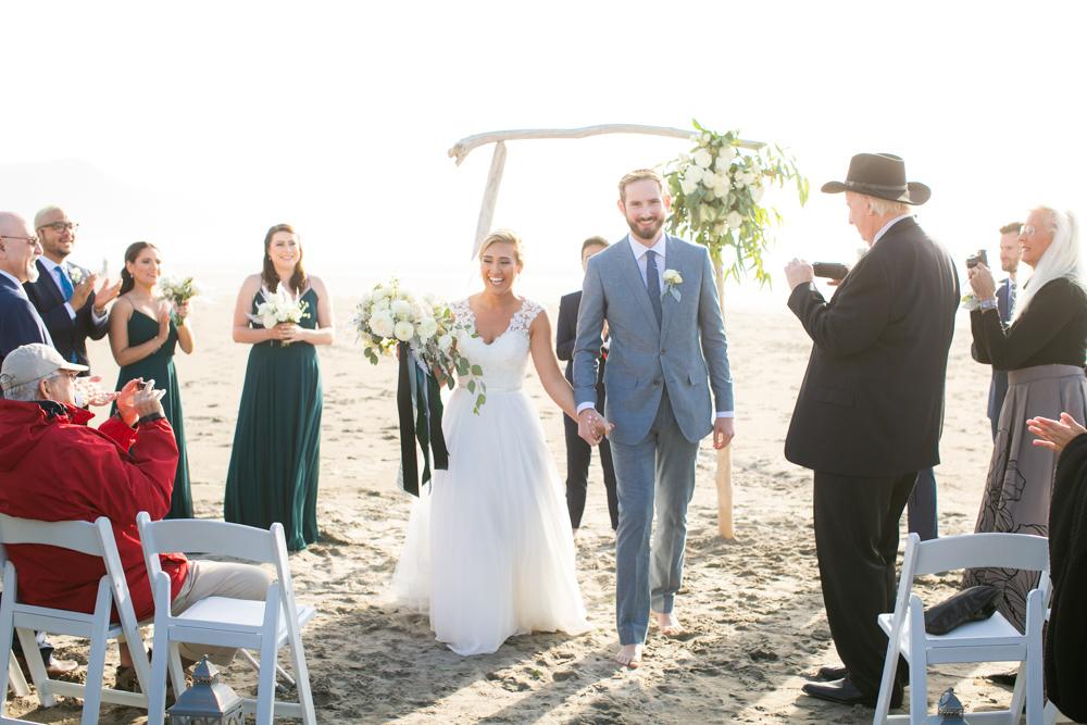 DanRice-Gearhart-Oregon-Beach-Wedding_080.jpg