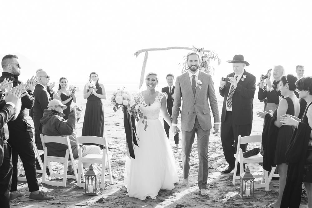 DanRice-Gearhart-Oregon-Beach-Wedding_081.jpg