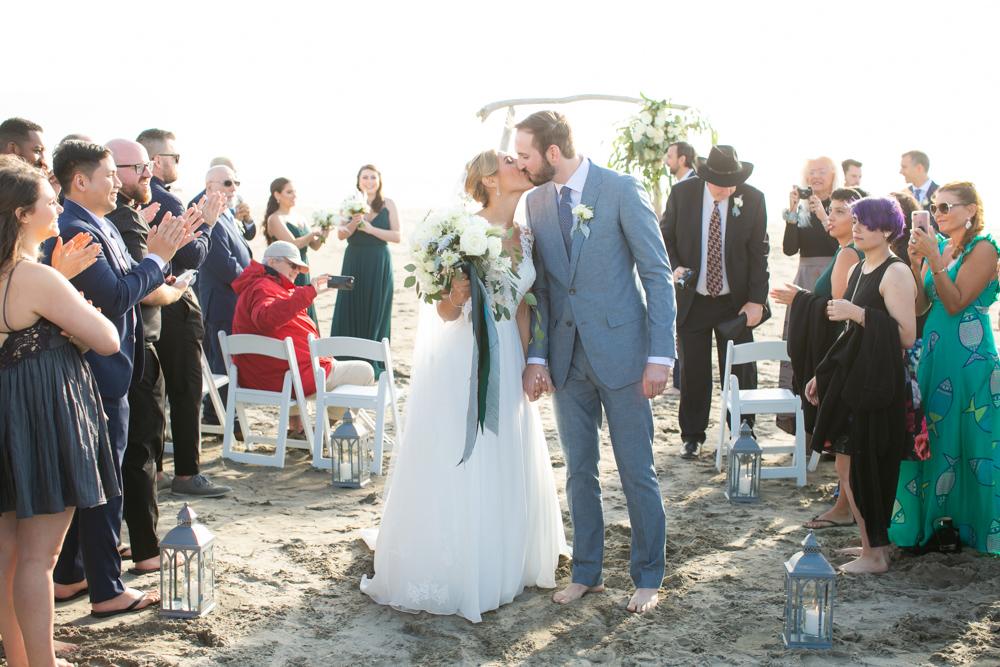 DanRice-Gearhart-Oregon-Beach-Wedding_082.jpg