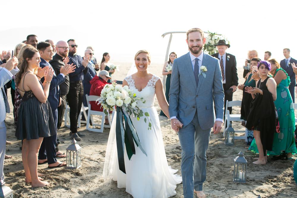 DanRice-Gearhart-Oregon-Beach-Wedding_083.jpg