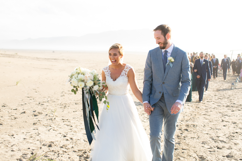DanRice-Gearhart-Oregon-Beach-Wedding_085.jpg