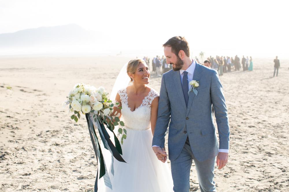 DanRice-Gearhart-Oregon-Beach-Wedding_086.jpg