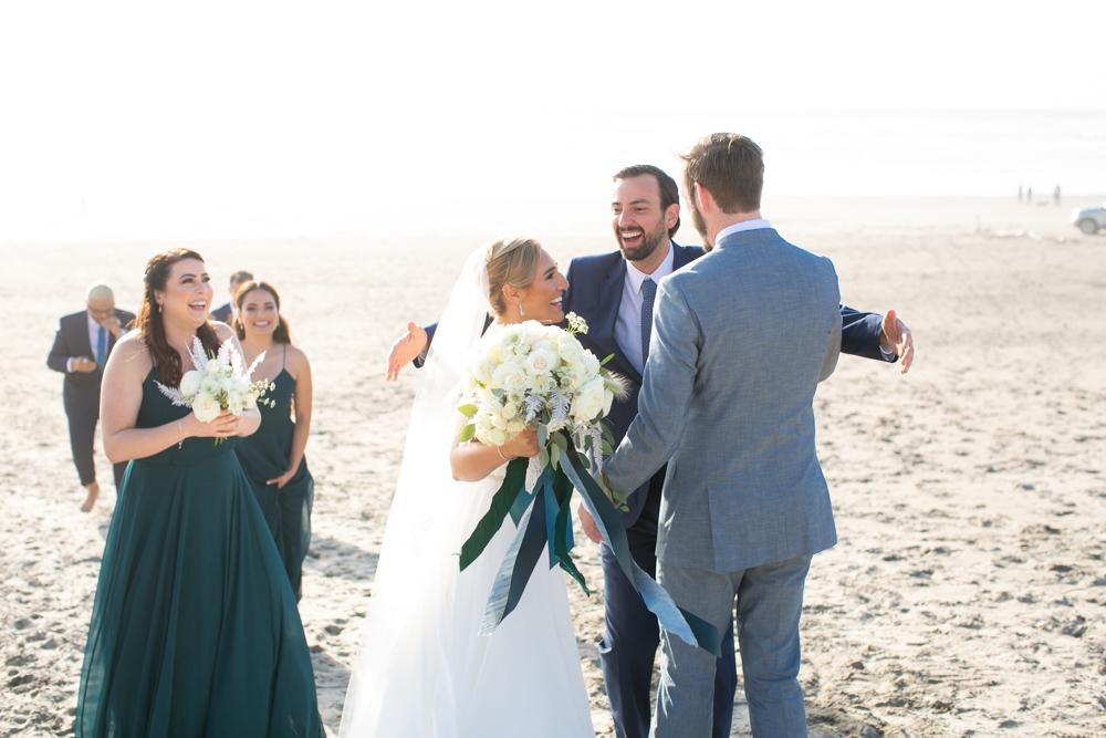 DanRice-Gearhart-Oregon-Beach-Wedding_088.jpg