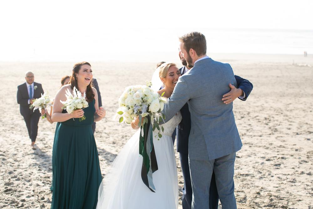 DanRice-Gearhart-Oregon-Beach-Wedding_089.jpg