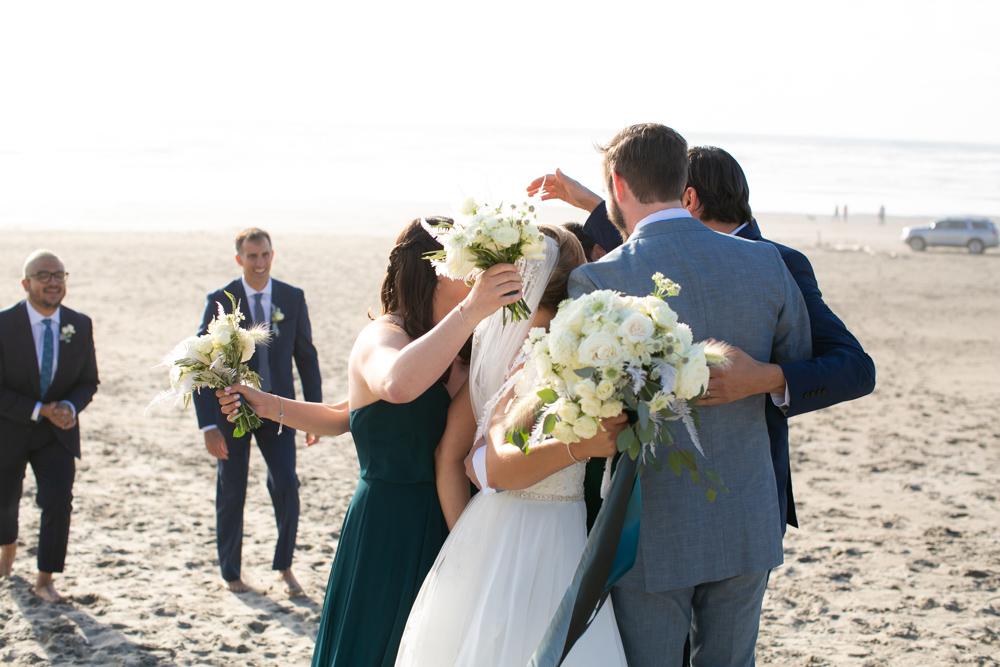 DanRice-Gearhart-Oregon-Beach-Wedding_090.jpg