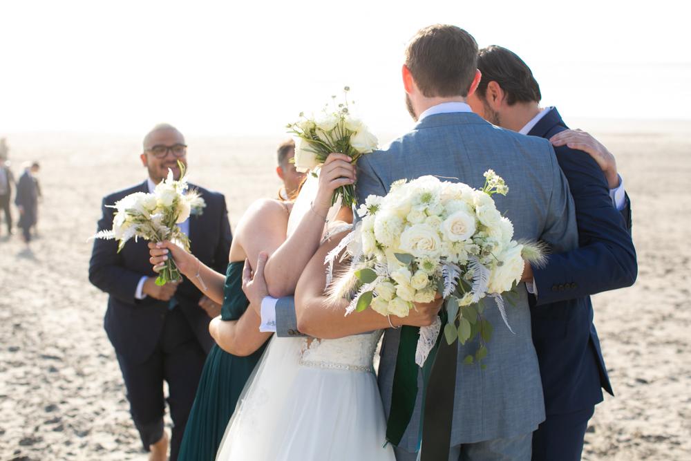 DanRice-Gearhart-Oregon-Beach-Wedding_091.jpg