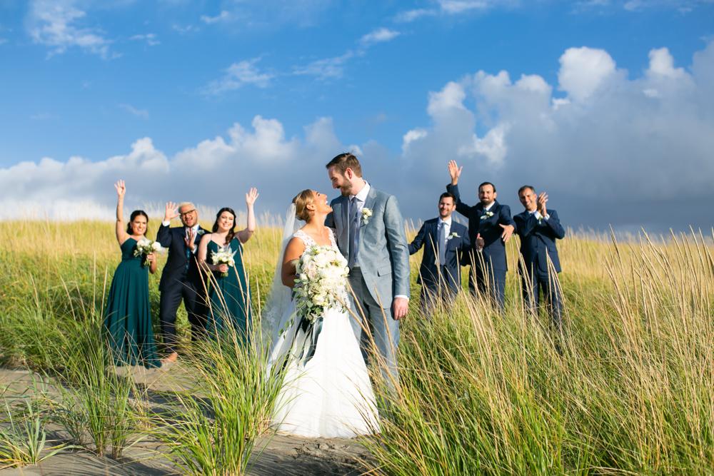 DanRice-Gearhart-Oregon-Beach-Wedding_105.jpg