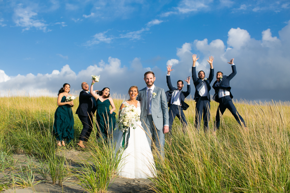 DanRice-Gearhart-Oregon-Beach-Wedding_107.jpg