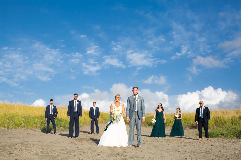 DanRice-Gearhart-Oregon-Beach-Wedding_112.jpg