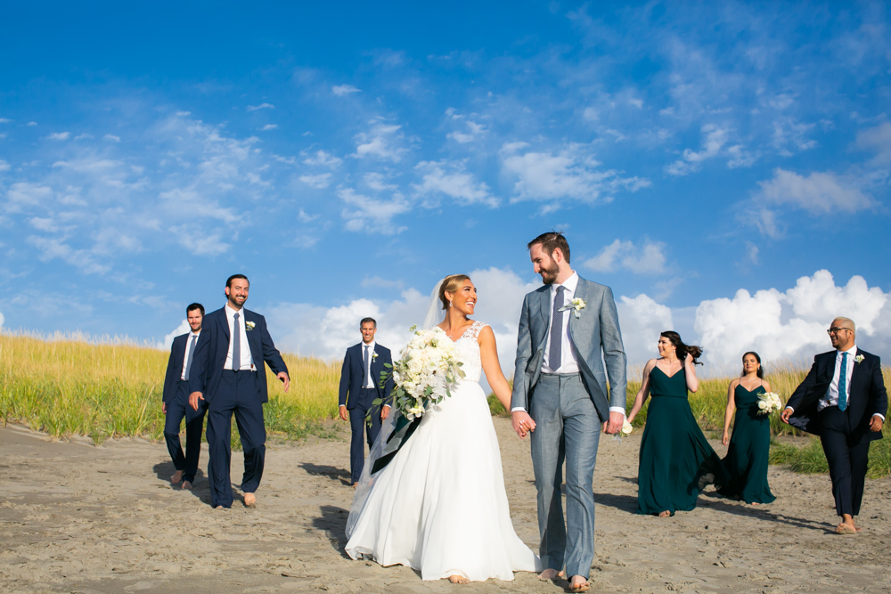 DanRice-Gearhart-Oregon-Beach-Wedding_113.jpg