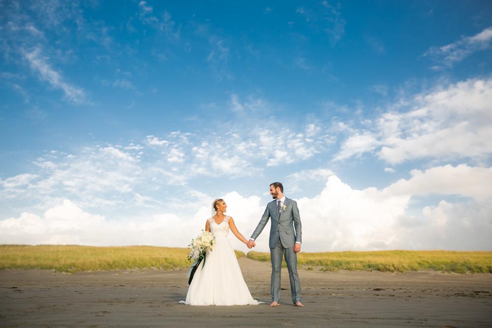 DanRice-Gearhart-Oregon-Beach-Wedding_117.jpg