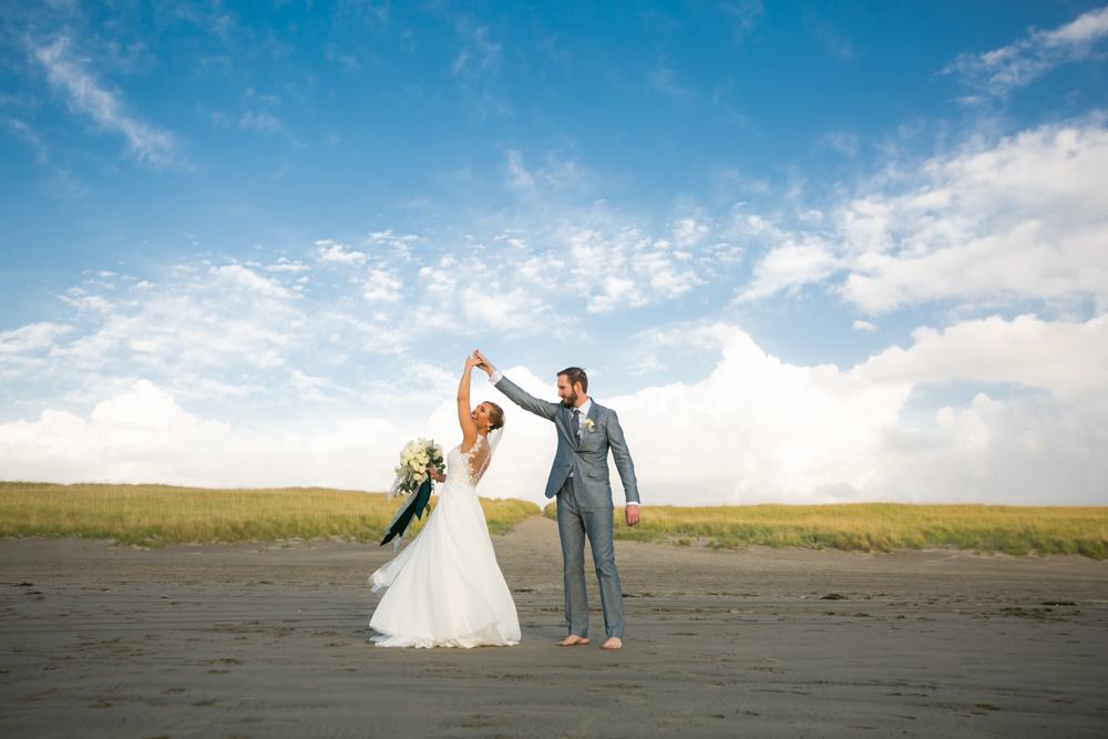 DanRice-Gearhart-Oregon-Beach-Wedding_118.jpg