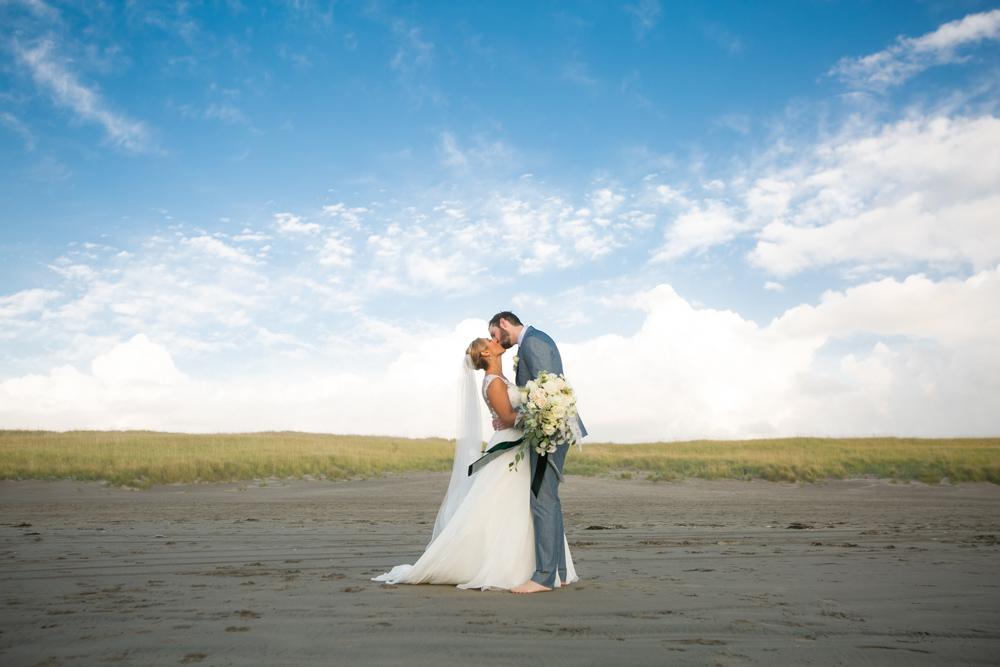 DanRice-Gearhart-Oregon-Beach-Wedding_119.jpg