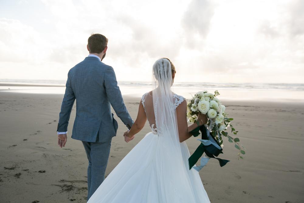 DanRice-Gearhart-Oregon-Beach-Wedding_121.jpg