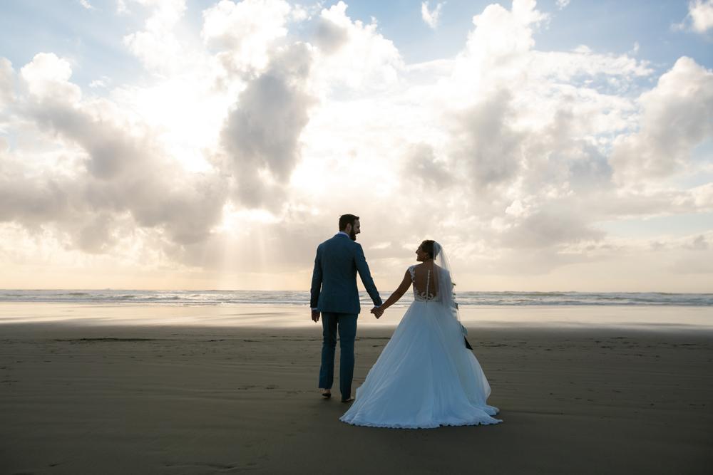 DanRice-Gearhart-Oregon-Beach-Wedding_122.jpg