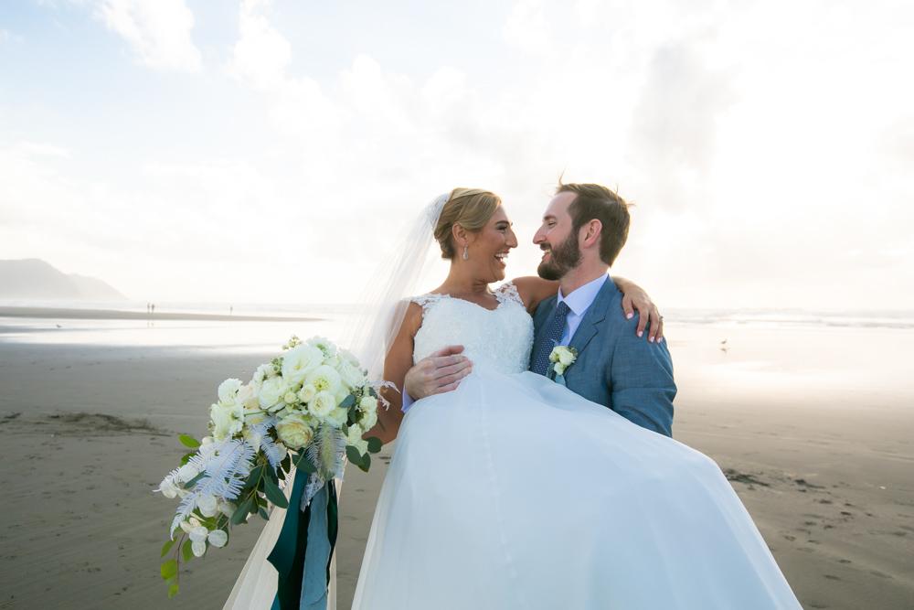 DanRice-Gearhart-Oregon-Beach-Wedding_124.jpg