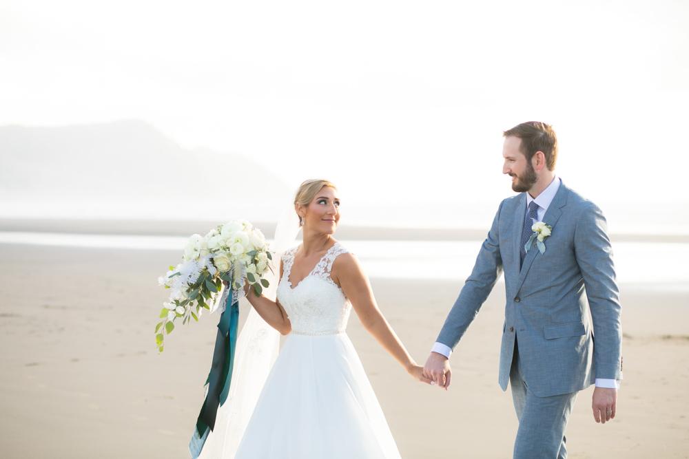 DanRice-Gearhart-Oregon-Beach-Wedding_125.jpg