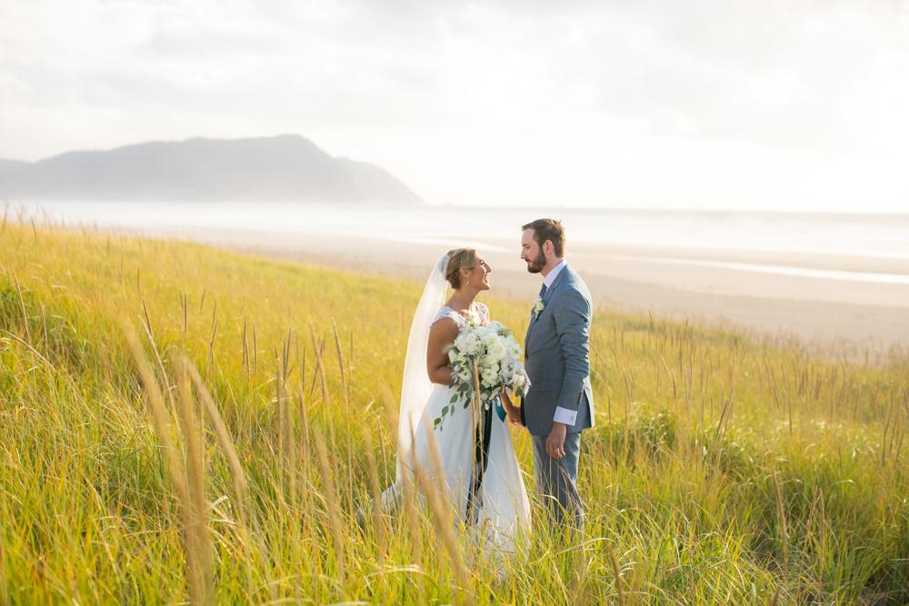 DanRice-Gearhart-Oregon-Beach-Wedding_128.jpg