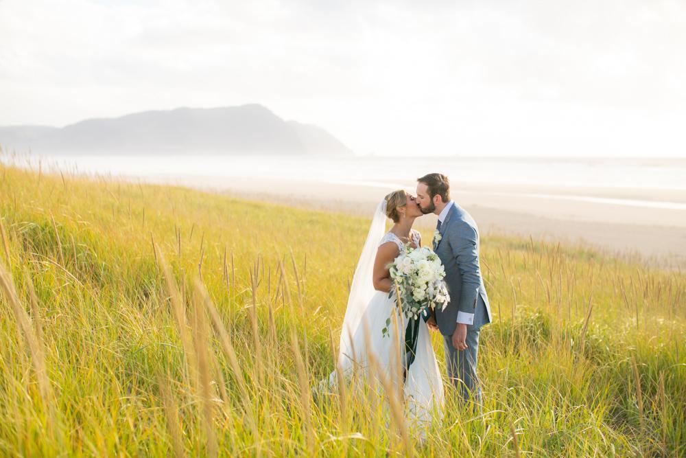 DanRice-Gearhart-Oregon-Beach-Wedding_129.jpg