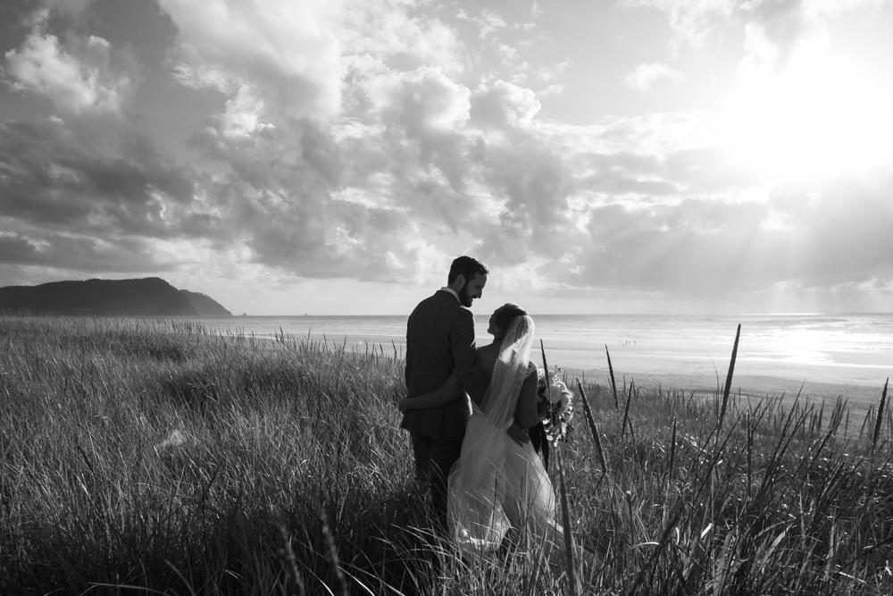 DanRice-Gearhart-Oregon-Beach-Wedding_130.jpg
