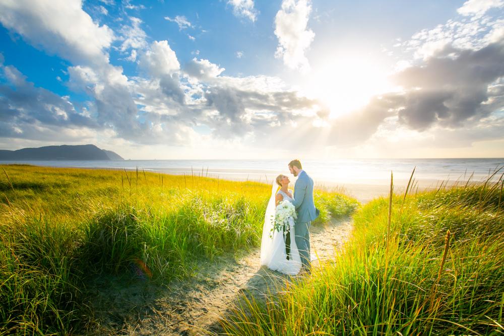 DanRice-Gearhart-Oregon-Beach-Wedding_131.jpg