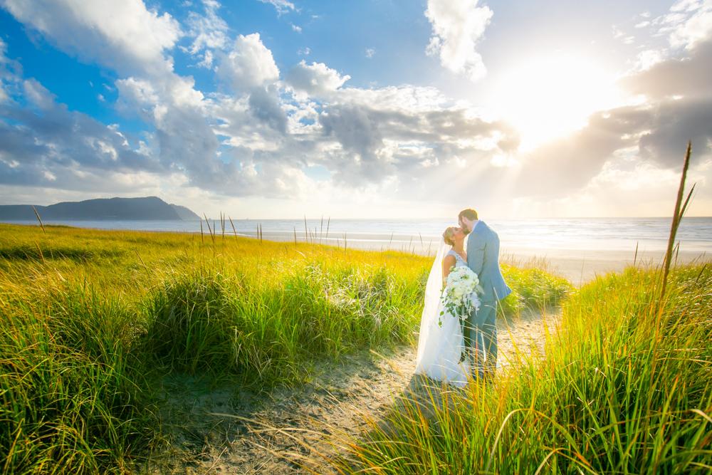 DanRice-Gearhart-Oregon-Beach-Wedding_132.jpg