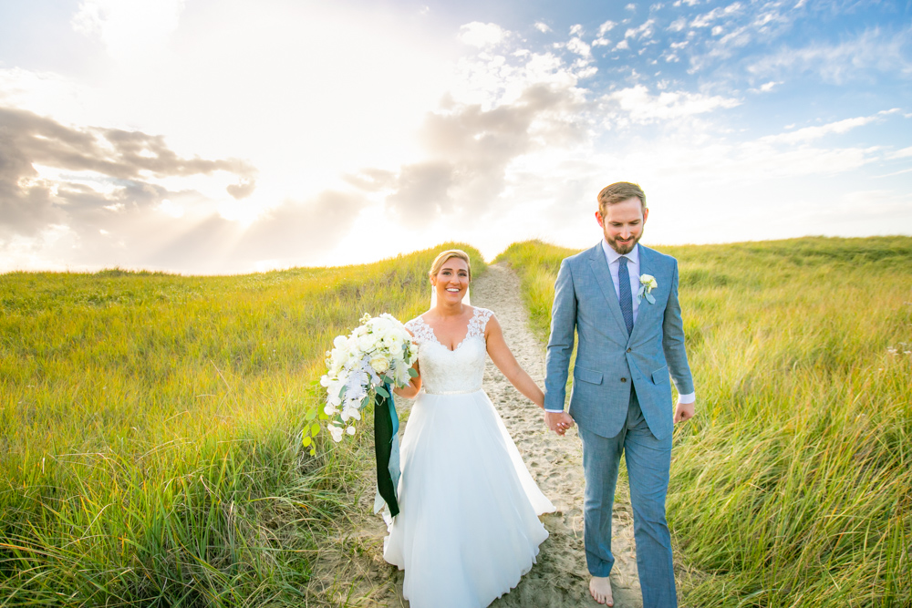 DanRice-Gearhart-Oregon-Beach-Wedding_133.jpg